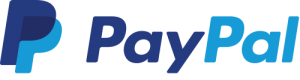 PayPal.svg